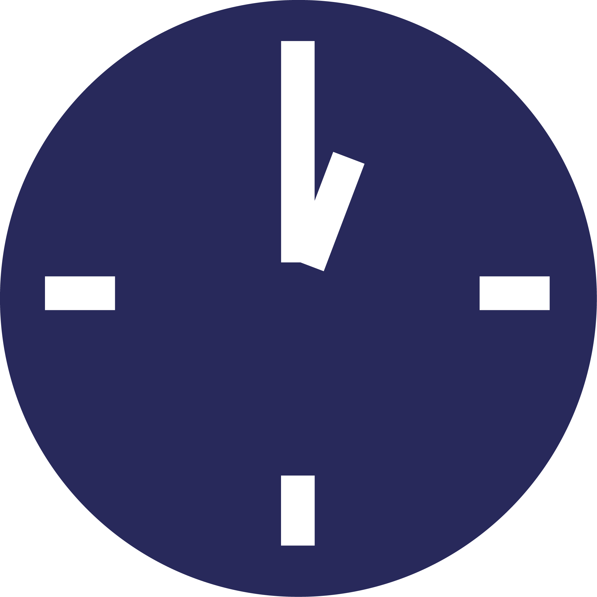 Icon for Fair Conditions