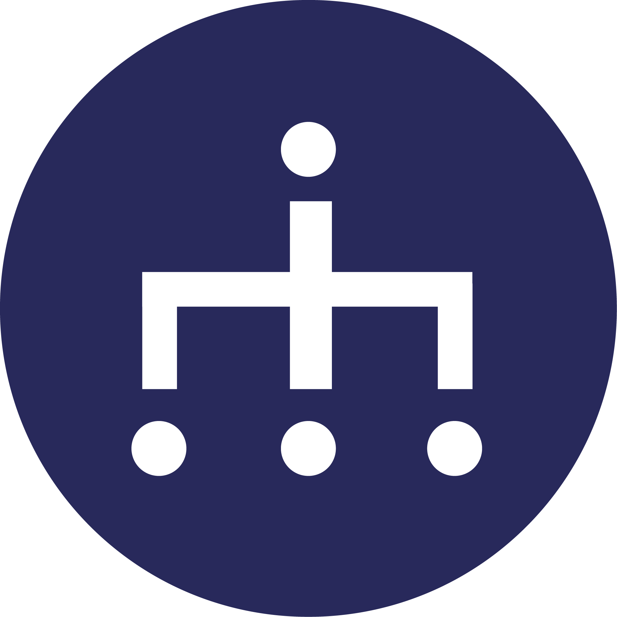 Icon for Fair Management